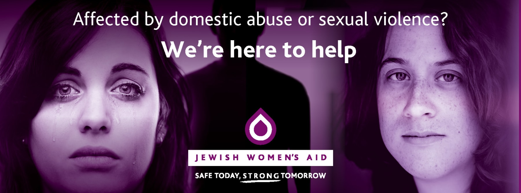 IDEVAW 2019 launch